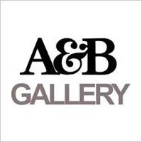 A&B Gallery