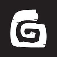 Gaya Gallery