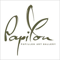 Галерия Le Papillon